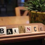 What is Your Balance Sheet?