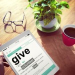 7 Reasons We Should Be Generous Givers