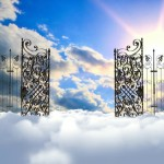 Life After Death, What's Heaven Like?