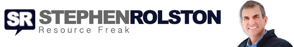SR logo1.png