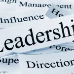 Secrets To Leading Others