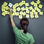 Five Keys to Achieving Your Goals