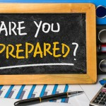 How To PREPARE Financially